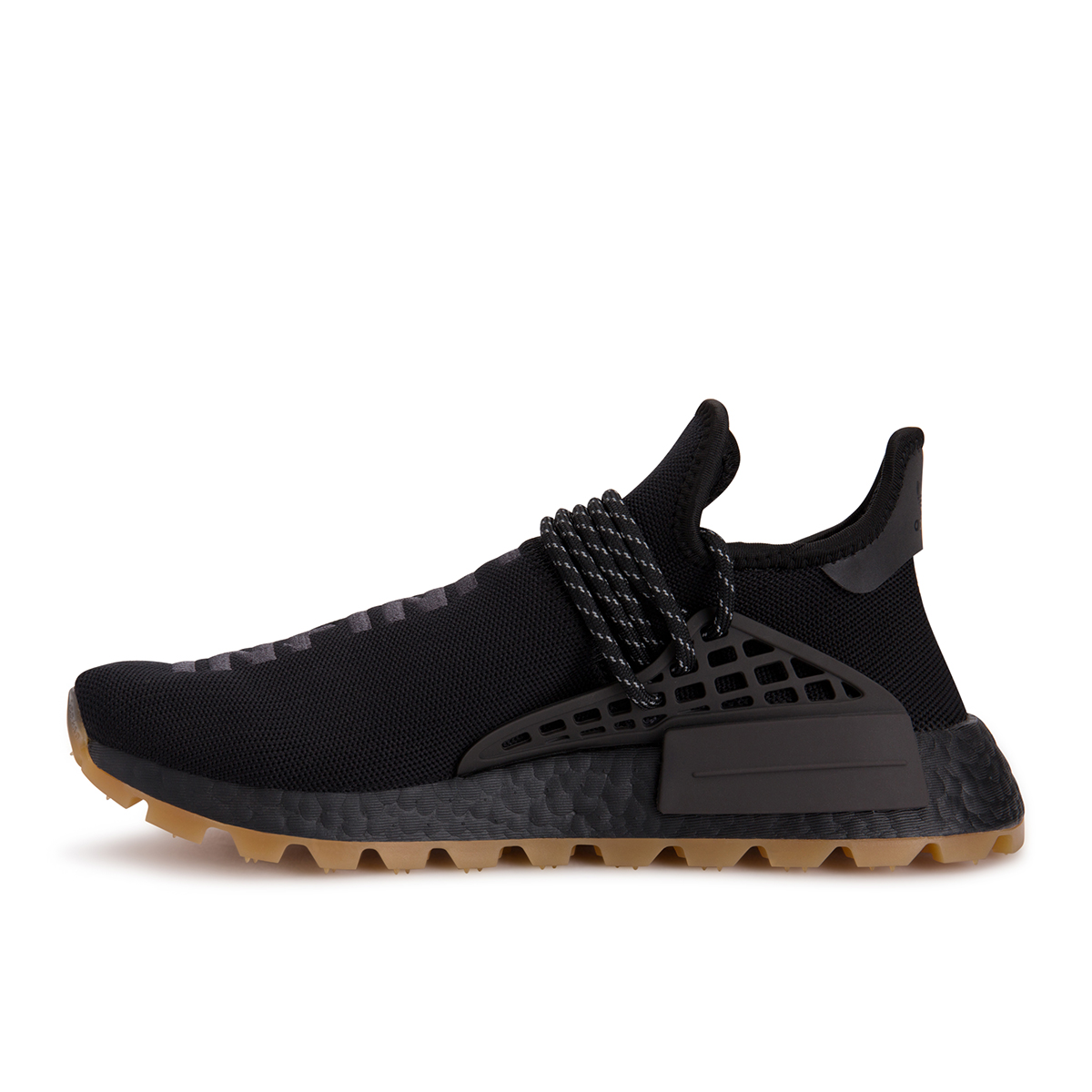 adidas Pharrell Williams adidas Human Race NMD , Men\u0027s/Women\u0027s Shoes