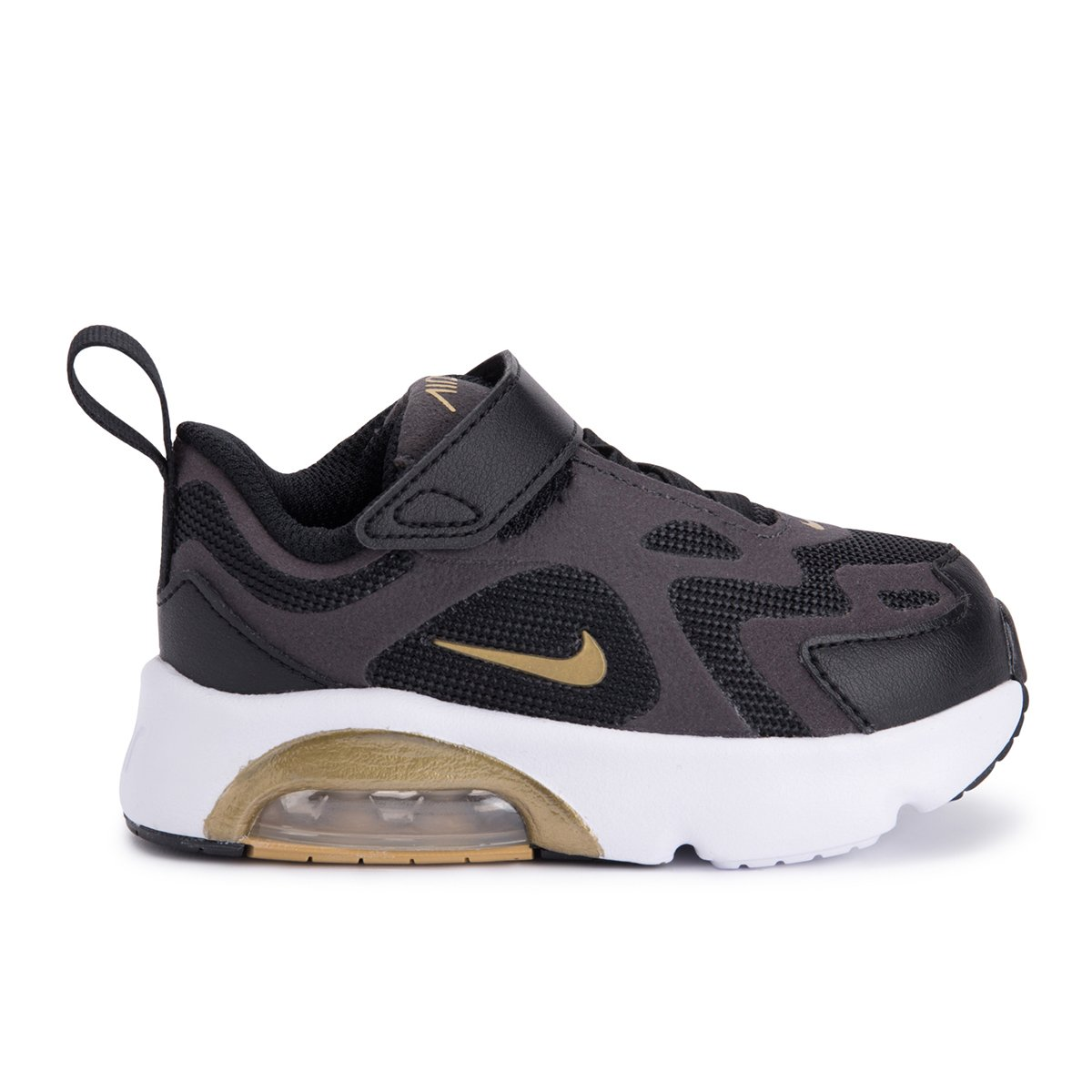 Buy Nike Air Max 200 - Infant Shoes