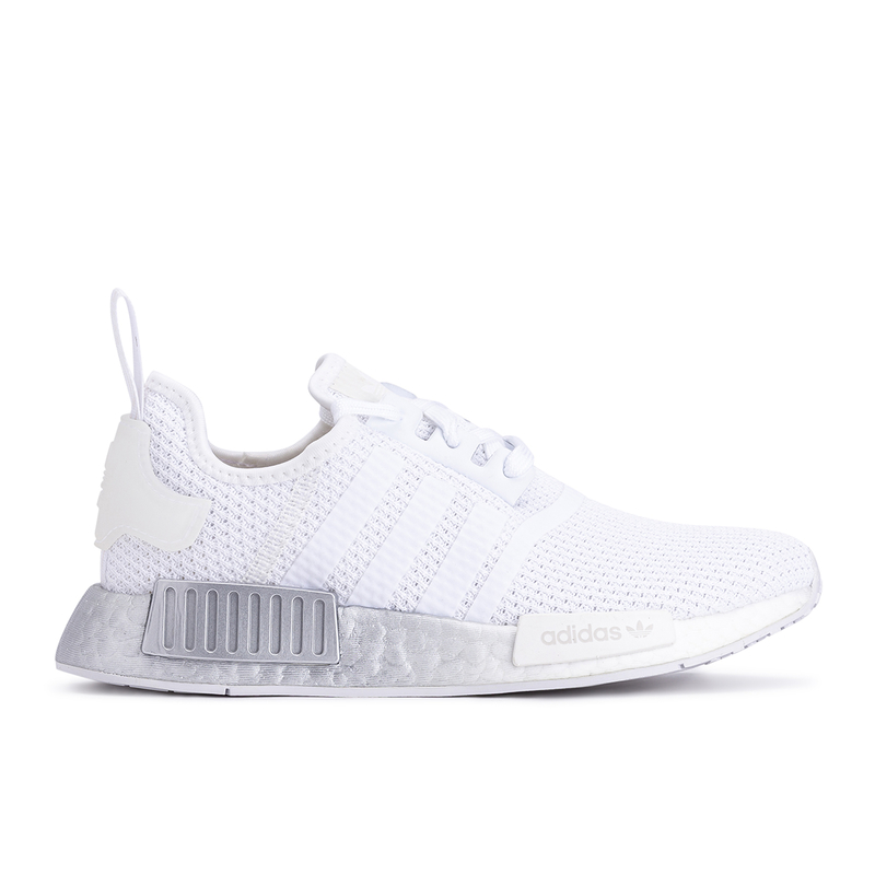 Buy adidas NMD R1 - Women's Shoes